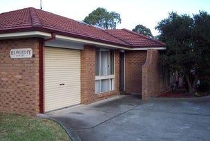 1/10 Windeyer Street, Thirlmere, NSW 2572