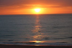 34 Seabreeze Crescent, Maslin Beach, SA 5170