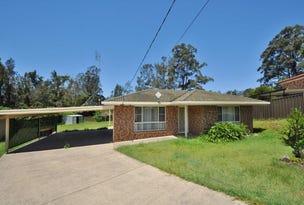 13 George Close, Macksville, NSW 2447