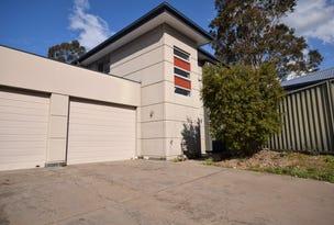 8/9 McKinnon Street, Nowra, NSW 2541