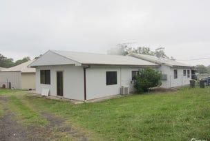 155 Badgery Creek, Bringelly, NSW 2556
