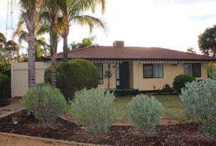 2 Dawson Street, Port Pirie, SA 5540