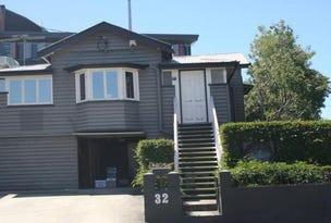 32 Jeays Street, Bowen Hills, Qld 4006