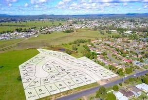 Lot Northside, Lot 4 North Street, West Kempsey, NSW 2440