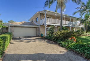 6 SEAVIEW Avenue, Jacobs Well, Qld 4208