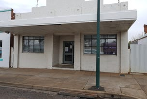 16-18 Maughan Street, Wellington, NSW 2820