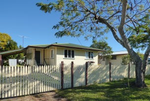 10 Palm Pde, Caboolture South, Qld 4510