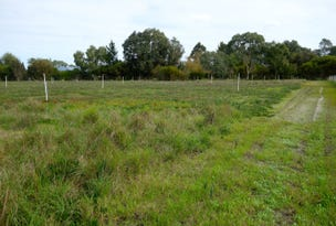 Lot 3 Beenyup Rd 2HA/5acres, Banjup, WA 6164