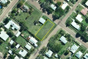 24 TOWERS STREET, Charters Towers City, Qld 4820