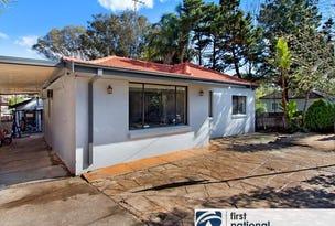 42 Cooper Street, Penrith, NSW 2750