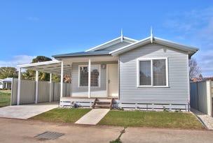 23/13-25 Banker Street, Barooga, NSW 3644