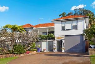 8 Gunambi Street, Wallsend, NSW 2287