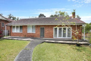 372 Pacific (Peats Ferry Rd) Hwy, Hornsby, NSW 2077