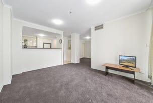 1109/348-352 Sussex Street, Sydney, NSW 2000