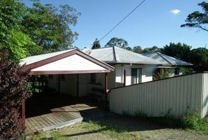131 Carter Rd, Nambour, Qld 4560