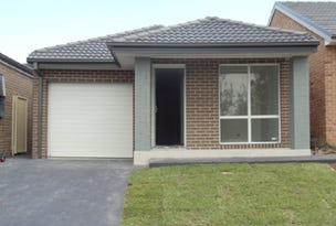 44 Bird Walton Avenue, Middleton Grange, NSW 2171