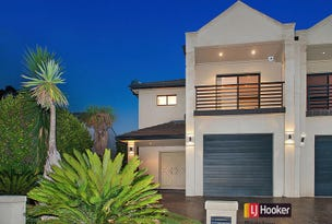 34a Bishop Street, Revesby, NSW 2212