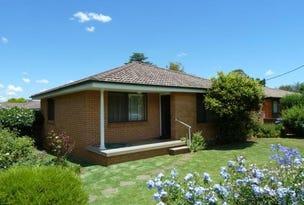 1/51 Rawson Avenue, Tamworth, NSW 2340