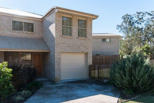 3/112 Barclay Street, Bundamba, Qld 4304