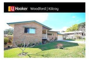 14 Kropp Road, Woodford, Qld 4514