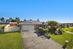 18 Dargin Close, Singleton, NSW 2330
