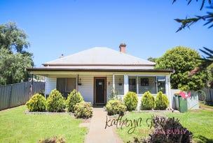 25 Wrigley Street, Gilgandra, NSW 2827