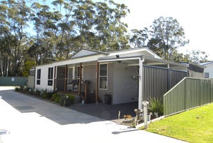 11/187 The Springs Road, Sussex Inlet, NSW 2540