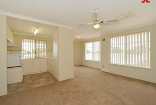 Apartment 335 17-21 Hefron Street, Rockingham, WA 6168