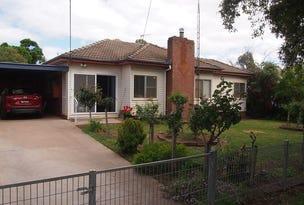 3 Maslin, Condobolin, NSW 2877