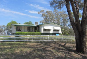 241 Stonnington Road, Moree, NSW 2400