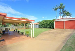 31 Hilltop Parade, Avoca, Qld 4670