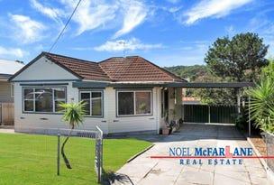 48 Glendale Drive, Glendale, NSW 2285