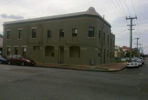 7/100 Denison Street, Hamilton, NSW 2303