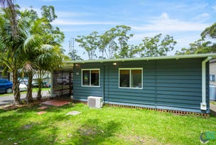Cabin 85 7323 Princes Highway, Narooma, NSW 2546