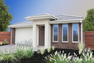 Lot 116  Iceberg Road (Beaconsfield Rose Estate), Beaconsfield, Vic 3807