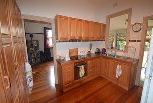 20 Jacaranda Avenue, East Lismore, NSW 2480