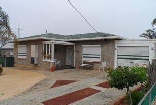 28 Coral Street, Loxton, SA 5333