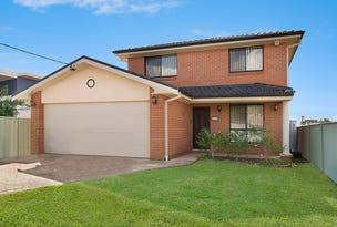 14A Boondilla Rd, The Entrance, NSW 2261