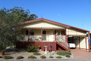 107 Wattlegrove Terrace, Valla Beach, NSW 2448