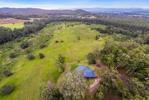 230b Morrows Road, Nana Glen, NSW 2450