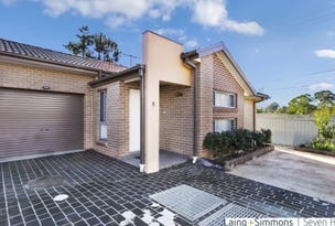 5/201 Targo Road, Girraween, NSW 2145