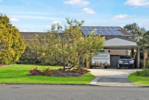 10 Fuchsia Crescent, Bomaderry, NSW 2541