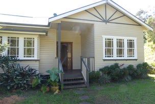 16 Satinwood Dr, McLeans Ridges, NSW 2480