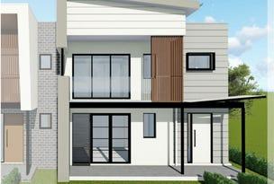 Lot 8907 Bow Lane, Shell Cove, NSW 2529