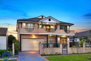13 Maubeuge Street, Granville, NSW 2142