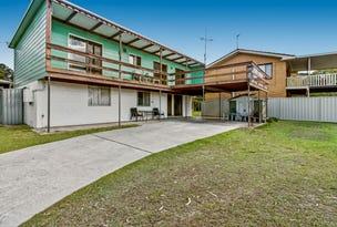 13 Longworth Road, Dunbogan, NSW 2443