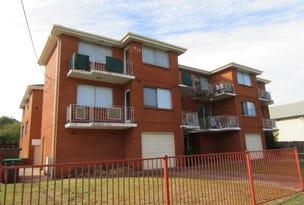2/13-15 Cornelia Street, Wiley Park, NSW 2195