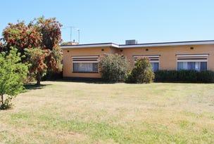26 Esmond Street, Wangaratta, Vic 3677