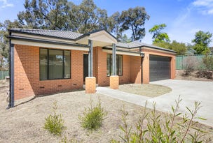 2/141 Edwards Road, Kennington, Vic 3550