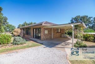 120 Rocky Waterhole Road, Mudgee, NSW 2850
